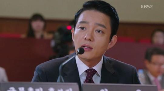 MCM_Kwon Yul_Qualified