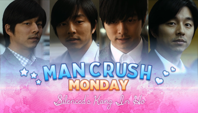 MCM_Silenced_Kang In Ho_Feature