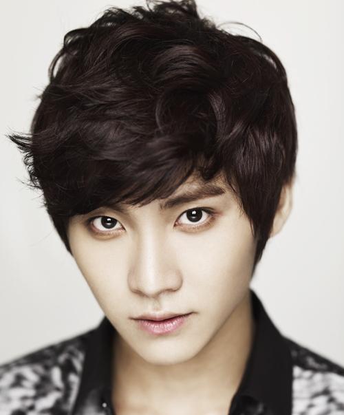 Song-Seung-Hyun