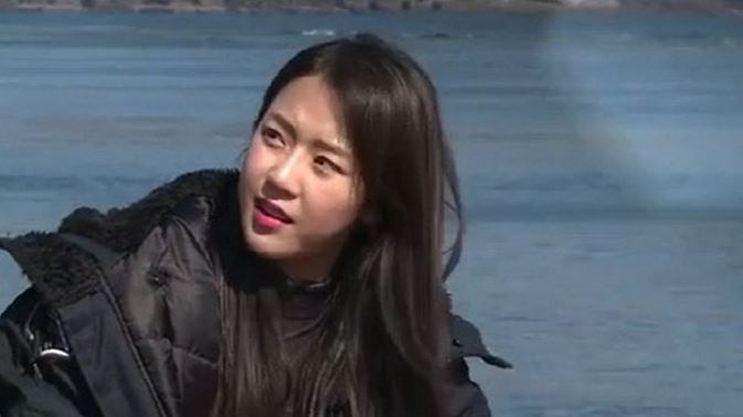 "Yewon's Appearance on ""We Got Married"" At Menace After Problematic Video with Lee Tae Im Spreads"