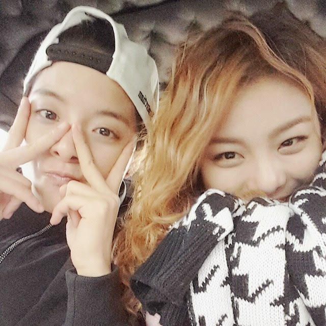 amber ailee