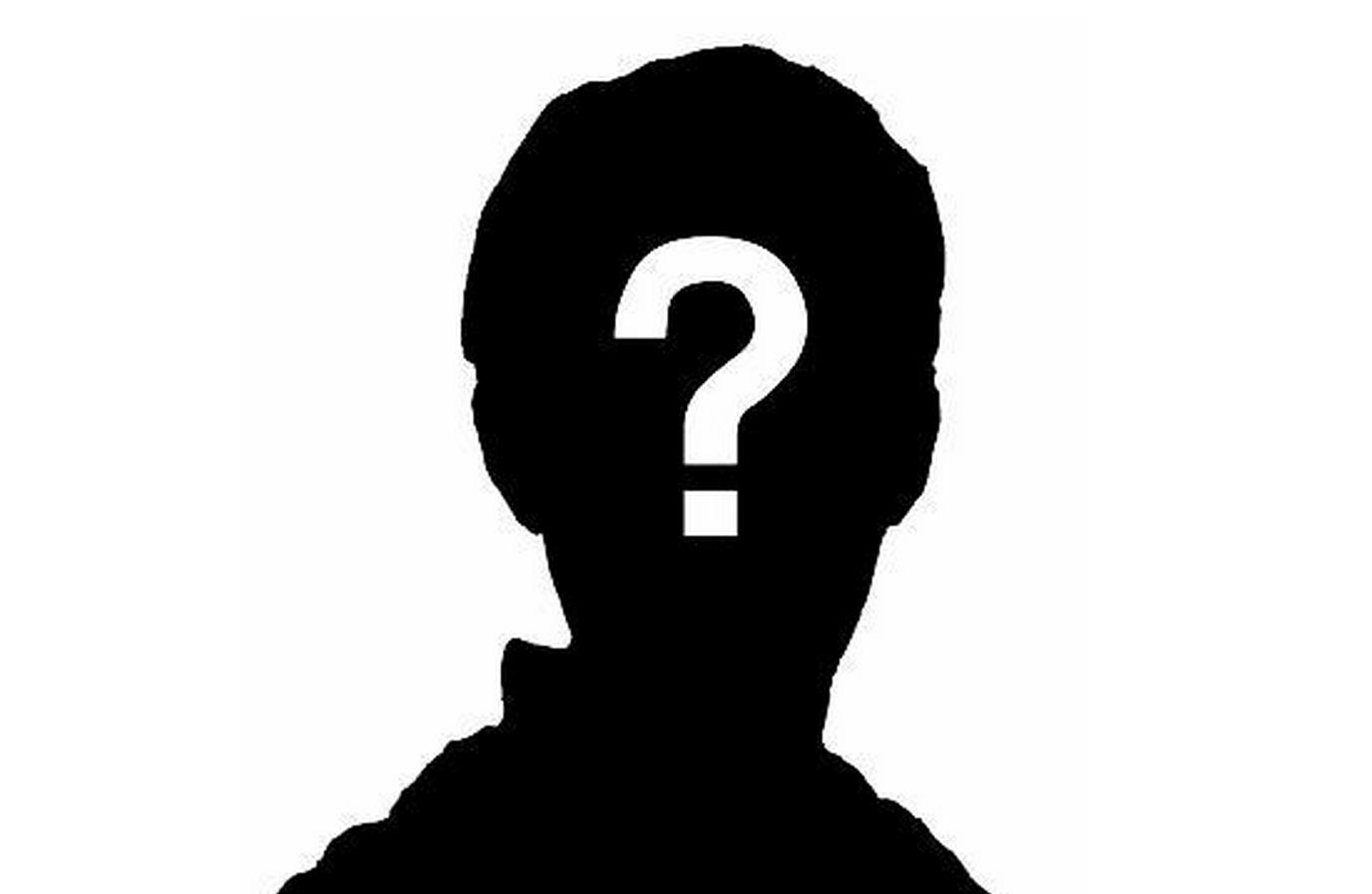 anonymous rookie idol