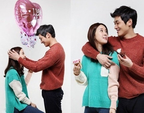 baek ji young jung suk won