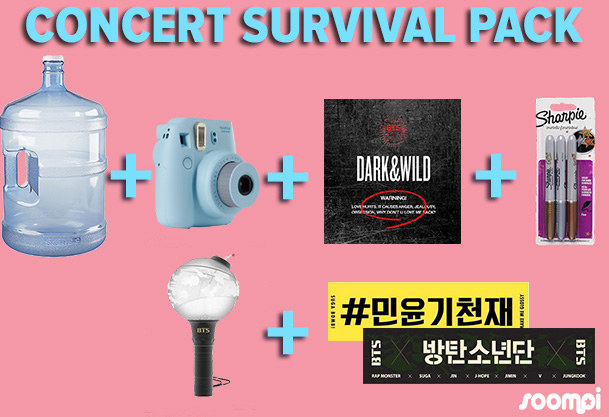 concert-survival-pack-BTS