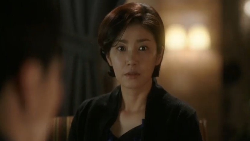 heard it through the grapevine yoo ho jeong 2 final