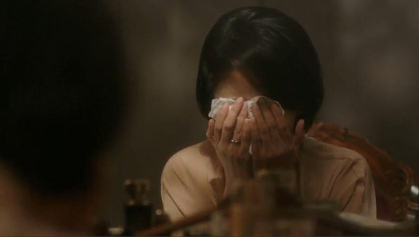 heard it through the grapevine yoo ho jeong final