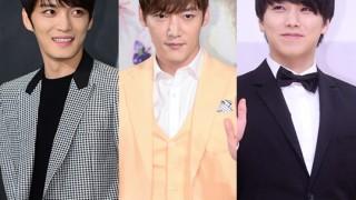 jaejoong sungmin choi jin hyuk