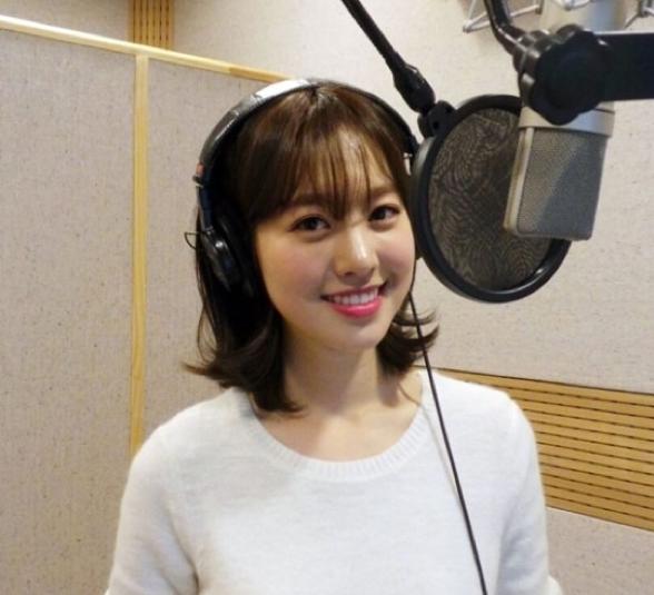 jin se yeon cropped