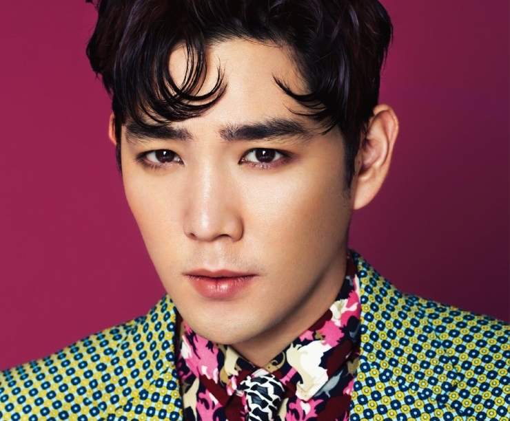 New CCTV Footage Related To Kangin's DUI Accident Released