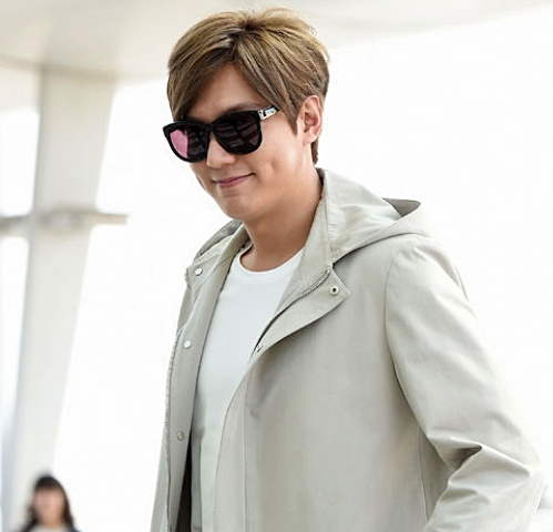lmh-airport-2