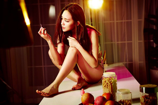 miss a fei colors teaser 0