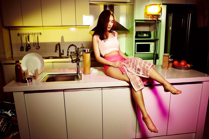 miss a fei colors teaser 3