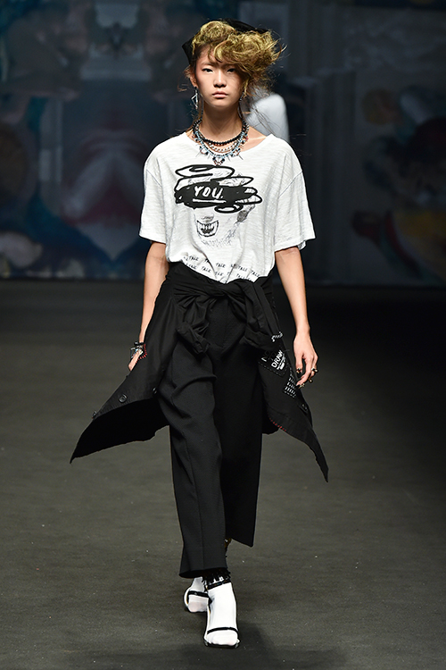nana-outfit