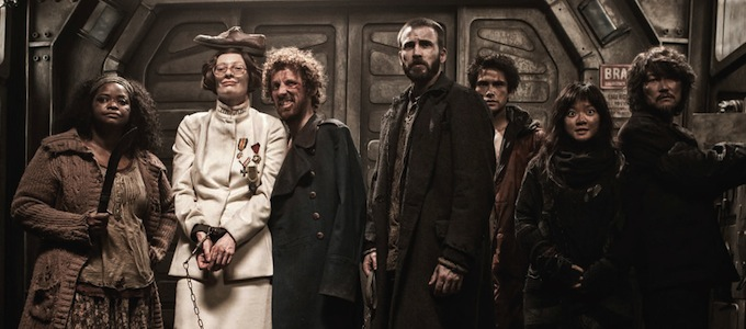 snowpiercer-cast-photo