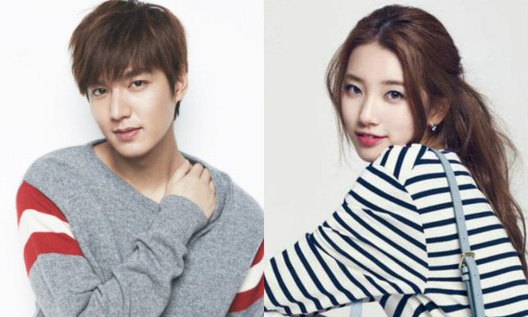lee min ho and suzy relationship questions