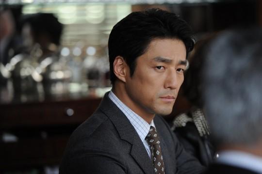 Helios Ji Jin Hee CAT_8600_S