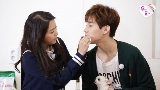 Henry-Yewon