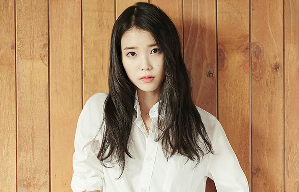 Baek ji young and kim jong kook dating 6