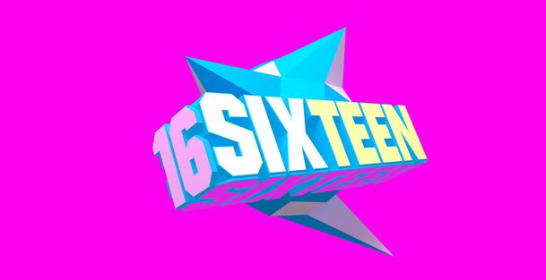 "[Updated with Final Member] JYP's Girl Group Survival Show ""SIXTEEN"" Contestants"