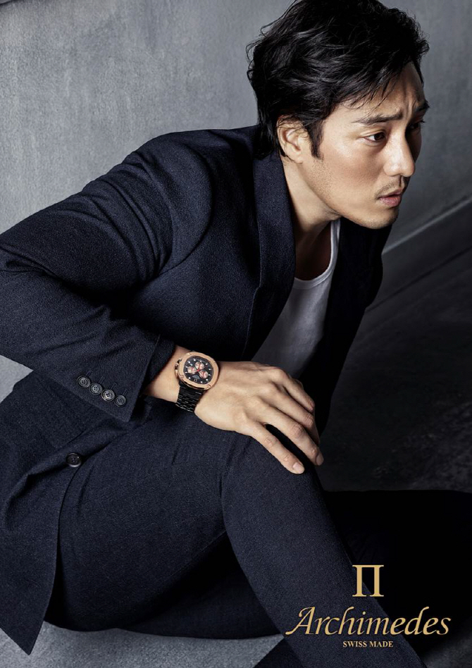 who has so ji sub dating Name: so ji sub native name: 소지섭 also known as: so ji sup so ji seop so ji sub has also released several hip-hop eps 2002, we are dating now.