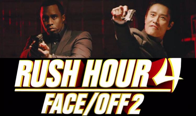 Soompi Funny or Die Rush Hour 4 9