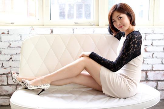 Sung Yuri featureimage