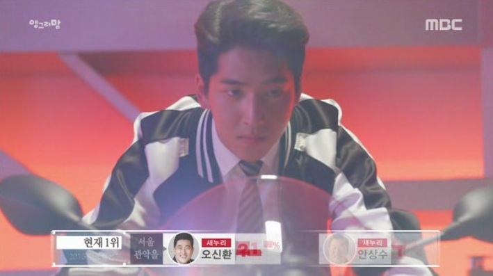 angry mom baro 4 final