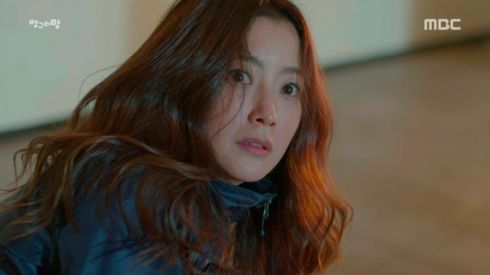 angry mom kim hee sun 3 final