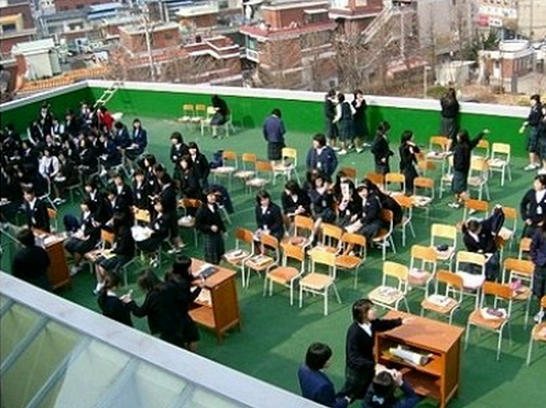 april fools korean schools 14