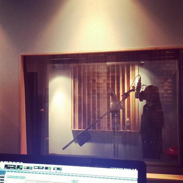 boa recording