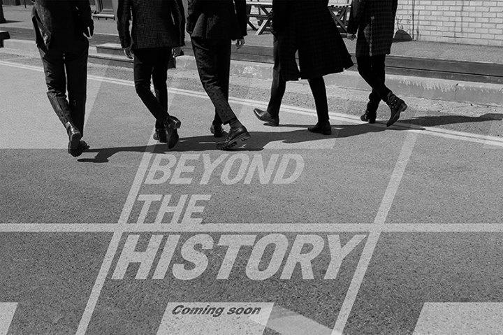 history teaser