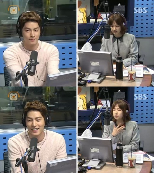 hong jong hyun park so hyun's love game