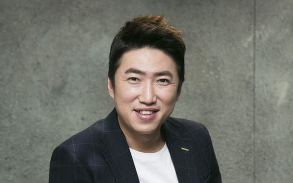 Charges Dropped After Jang Dong Min Apologizes for Skit Making Fun of Toddlers of Divorced Families
