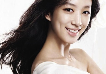 jung ryeo won 2