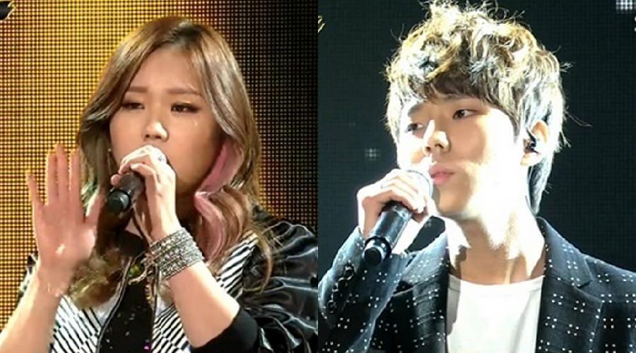 katie kim jung seung hwan k-pop star 4