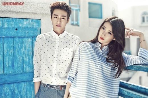 lee hyun woo IU 4