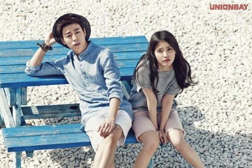 lee hyun woo IU 5