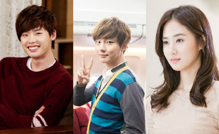 soompi Accents in K-Dramas The Good and The Bad