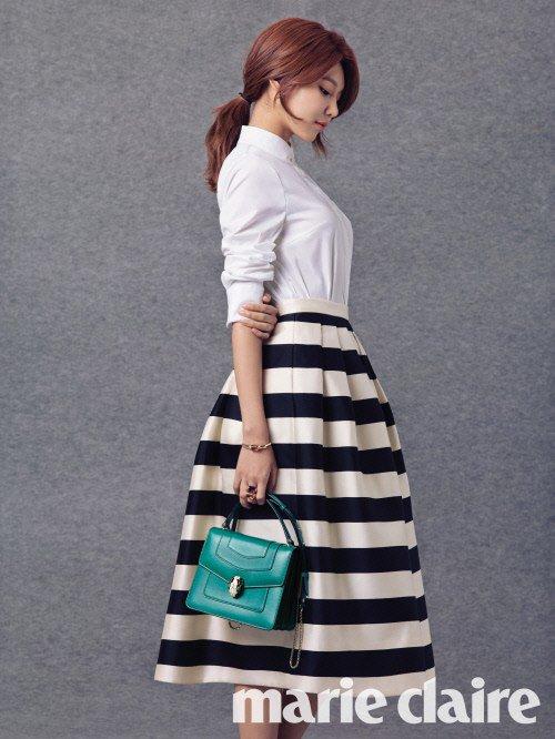 sooyoung 5