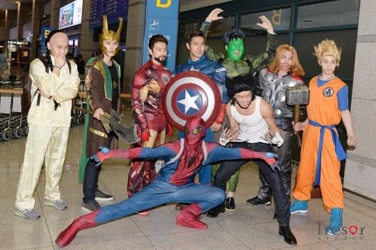 super junior super hero http-::tresorstudio.co.kr:140188207400