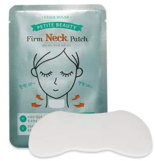 Etude House Firm Neck Patch