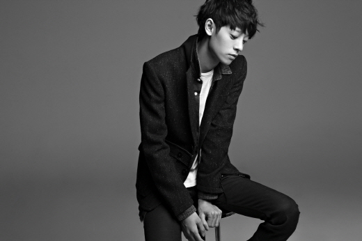 "Jung Joon Young To Officially Leave ""2 Days & 1 Night"""