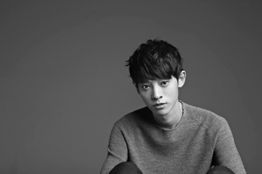Jung Joon Young Signs Onto Same Agency as Younha and Cheetah