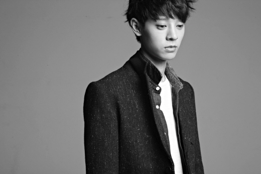 Jung Joon Young's Military Exemption Receives Attention Following Controversy