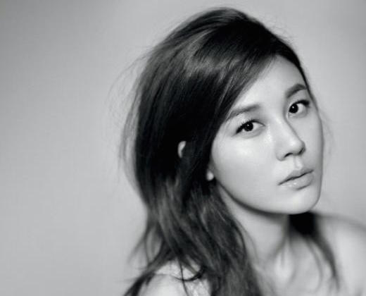Kim Ha Neul Attends Carrera Jeans Fan Signing Event - Mar