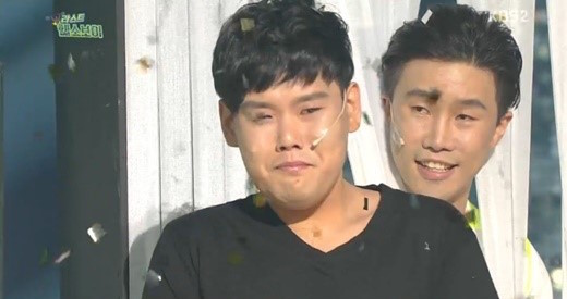Netizens Reveal Current Status Of Comedian Who Previously Lost 70 Kilograms
