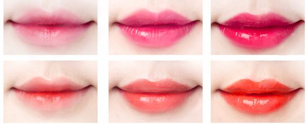 5 types of korean lip tints you must try now soompi How to get rid of red lipstick stain