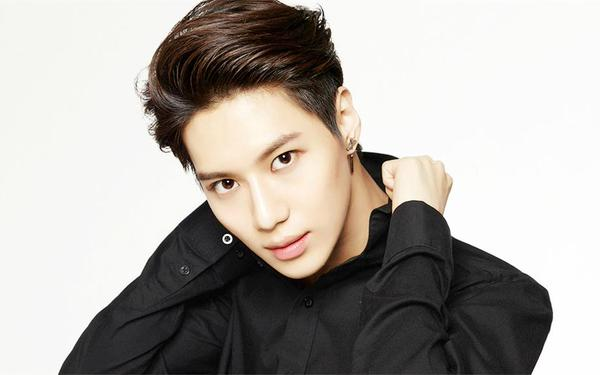 SHINees Taemin To Make Japanese Solo Debut