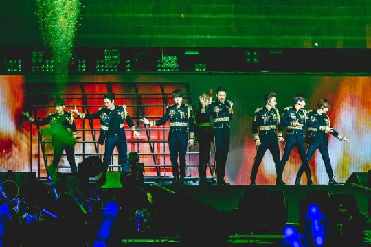 Super Junior SUPERSHOW6_TG_25136s
