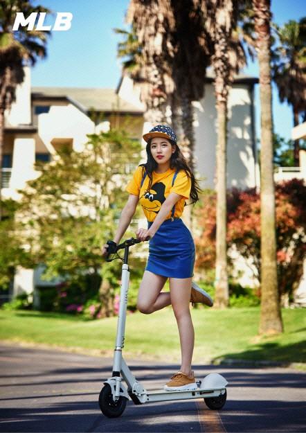 Suzy6